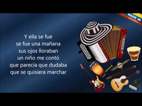★→ Binomio de Oro de América  🌠  El Diario  ←★  LETRA