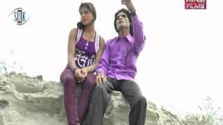 Chal Jaibu Humke Chod Ke | Bhojpuri Sad Song | Chocolate Niyar Chus Jayee