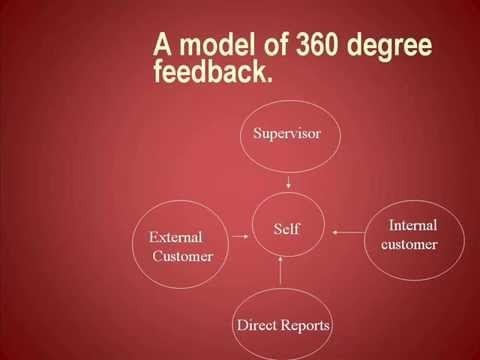 advantage of johnson johnson s 360 degree appraisal 720degreeappraisal is performing a feedback after the main 360 degree appraisal doing the disadvantages of johnson & johnson's 720 degree appraisal.