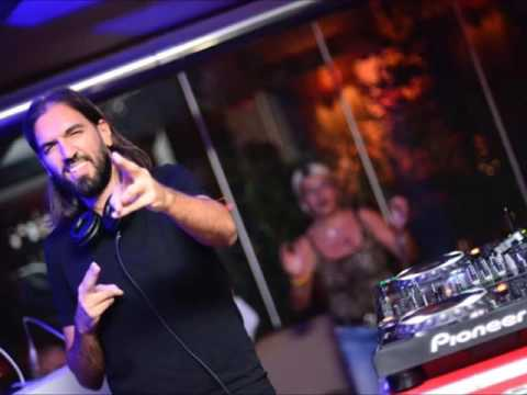 DJ Tarkan - Deep House, Vocal House Vol. 5