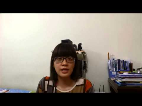 SBD 03: Lê Mai Hoa