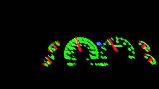 99 ford f 150 4 6l triton v8 engine no muffler muffler delete