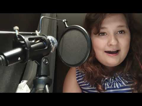 you-say-by-lauren-daigle-vocal-cover