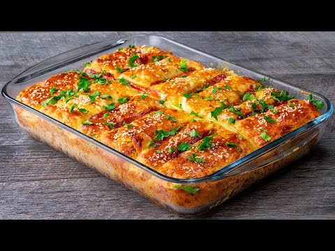 ingrédients-simples-et-bon-marché-pour-une-recette-de-tarte-dÉlicieuse|-cookrate---france
