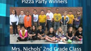 Gambar cover Philip O'Brien Elementary - Show 3