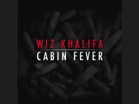 Cabin Fever (FULL MIXTAPE)