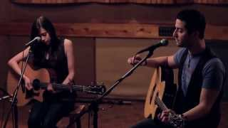 Bryan Adams   Heaven  Boyce Avenue feat  Megan Nicole acoustic cover  on iTunes   Spotify hd720
