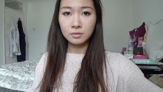 Makeup Tip:: Brighten and Highlight Thumbnail