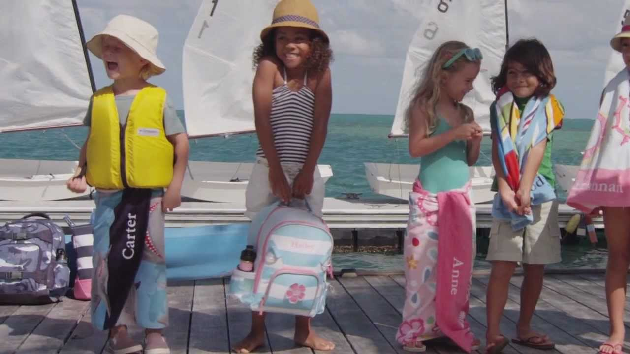 Discover The Perfect Kids Bags For Your Child Fairfax Collection