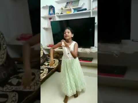 whattey beauty song dance performance