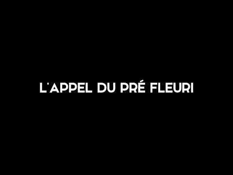HYMNE USON OFFICIEL - L'APPEL DU PRE FLEURI