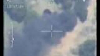 Sri Lankan Air Force vishvamadhu LTTE base attack-21/09/07