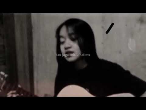 Jaga Selalu Hatimu - Seventeen - {story WA, IG Dan FB} Officiall