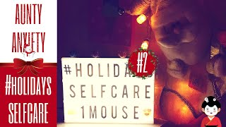 #Holidays | Skincare, Self Care and Chit Chat #2 - Part I | YouNow Competition