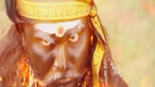 Aamigoz Sugu | Vettai Karuppar Ayya Climax Scene | 2018
