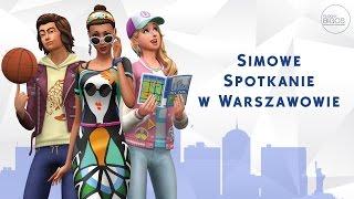 Simowe Spotkanie w Warszawowie - Relacja