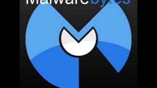 [Tutoriel]Comment supprimer les pages de pubs qui s'ouvrent toutes seuls (Anti-Malware)