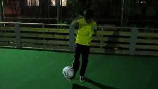 David Harutyunyan Armenia Future Football Player