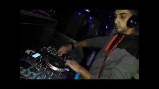 DJ EMOS BEBOS MIX REGGAETON 2015 REMIX