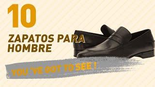 Salvatore Ferragamo Zapatos Para Hombres // Nuevo Y Popular 2017