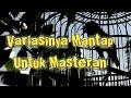 Masteran Anis Merah Suara Variasi  Mp3 - Mp4 Download
