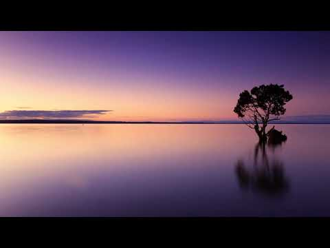 dj_zakes_sa-_-_-kokota(remix)
