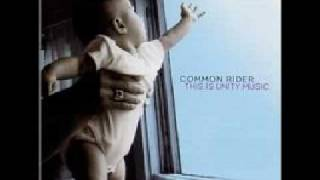 Watch Common Rider One Ton video