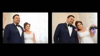 M&A Baku wedding highlights 7 7 17