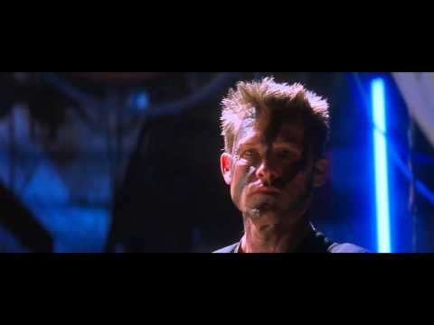 100 Greatest Action Movie One-Liners