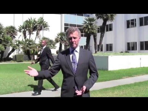 Insurance Fraud Attorney Los Angeles | Downtown Los Angeles Criminal Defense Attorney