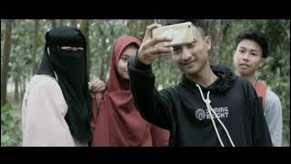 Download JANGAN BUAT AKU BERDOSA Mp3
