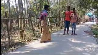 must watch new funny video 2019 comedy clip video ( funny moment )