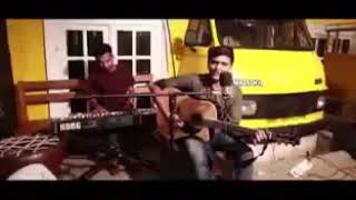 Plustwo Kari Penne.. New Malayalam Album Whatsapp Love Status