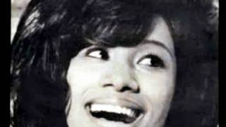 """You Made Me So Very Happy""  Brenda Holloway Motown My Extended Version!"