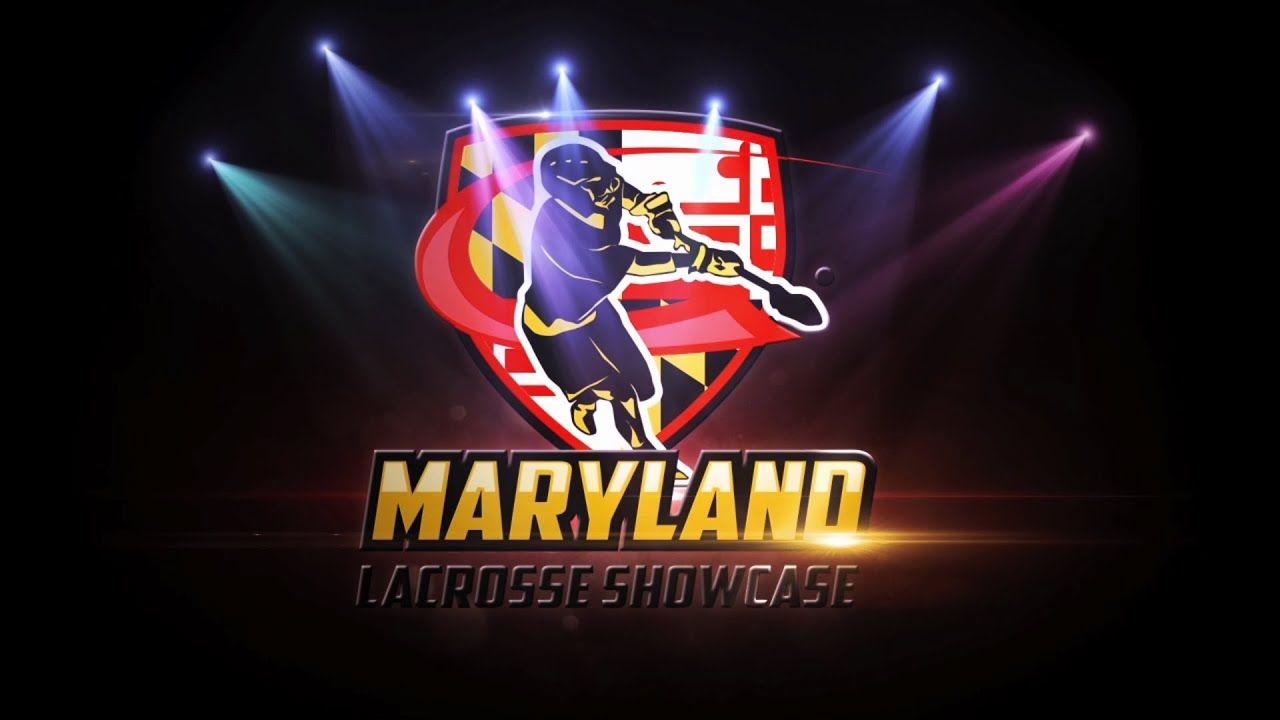 2014 Maryland Lacrosse Showcase