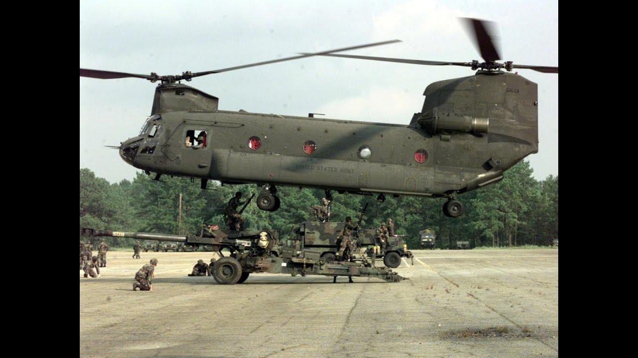 #627. Лучшие самолеты и вертолеты (Мировая авиация) - YouTube