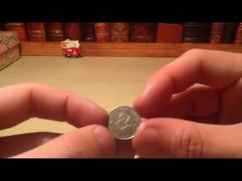 The Coins of Eastern Caribbean States ~ East Caribbean dollar ~ CoinBox