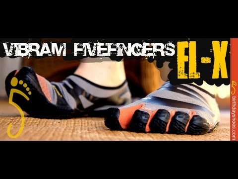 vibram-fivefingers-el-x-first-look-review