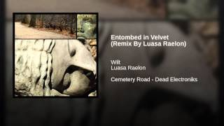Entombed in Velvet (Remix By Luasa Raelon)