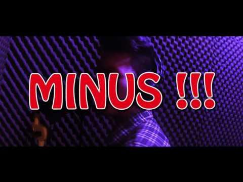 IBNU feat KUCIL - KUWON ( KAMPUNGAN !!! ) ( LIRIK ) ( COVER 21 SAVAGE - SKRRT SKRRT )