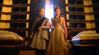 Игра Престолов - 3 сезон трейлер #2 - субтитры