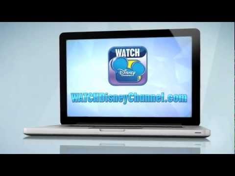WATCH Disney Channel Disney Channel Original Movies