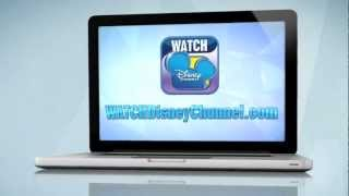WATCH Disney Channel Disney Channel Original Movies