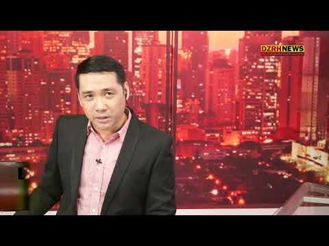 MBC Network News - November 07, 2017