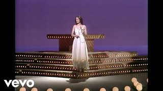 Crystal Gayle - Medley Of Songs (Live)