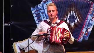 28° Festa dell'Organetto 2017 (ultima parte)