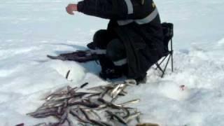 сахалин рыбалка(, 2010-01-10T19:09:48.000Z)