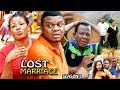 Lost Marriage Season 3 - Ken Erics 2017 Latest Nigerian Nollywood Movie