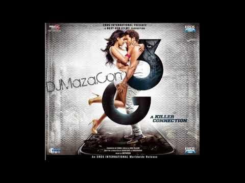 22 - Khalbali - Arijit Singh [DJMaza