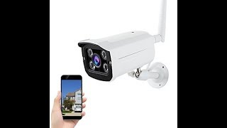 Popular OmegaCam Home Security System - Phone & IP Camera Related to Apps